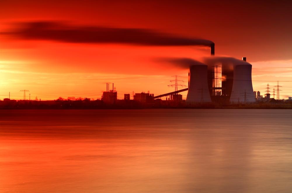 【国際】環境NGO、世界主要銀行の化石燃料融資状況レポートを発表。メガバンク3行は最低ランク 1