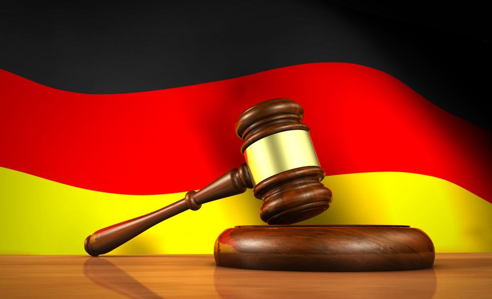 【ドイツ】憲法裁、ドイツ政府による原子力発電業者への核燃料税課税を違憲と判断 1