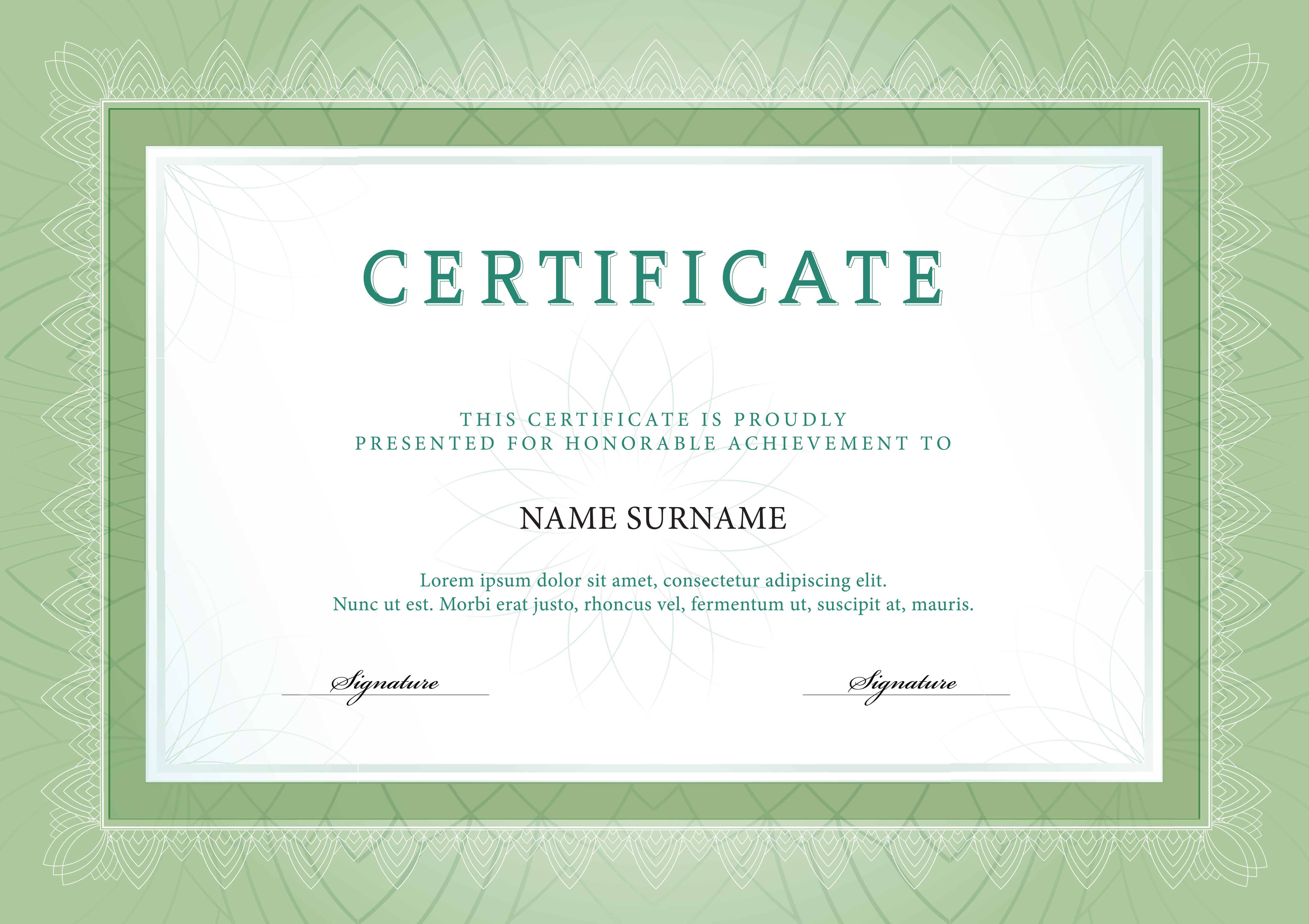【日本】経済産業省、PPS事業者のグリーン電力証書の扱いを明確化 1