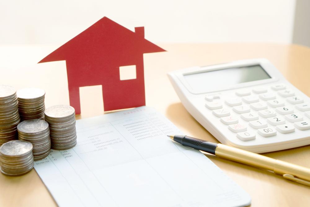 【オランダ】政府系住宅金融NWB銀行、ユーロ建過去最高額のソーシャルボンドを発行 1