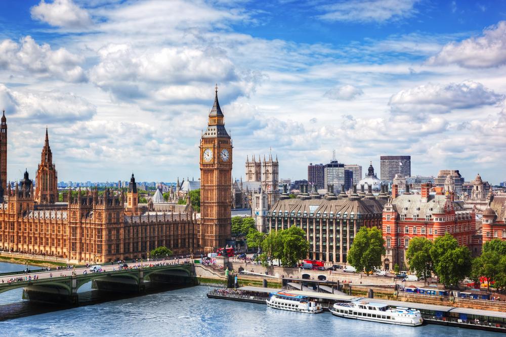 【日本】GPIF水野CIO、ロンドンでESG投資の検討状況を紹介。運用会社に大きな期待と役割 1