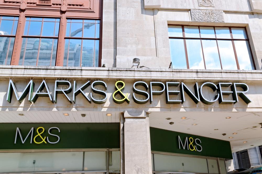 【イギリス】マークス&スペンサー、2025年に向けた野心的な「Plan A 2025」発表。計画を更新 1