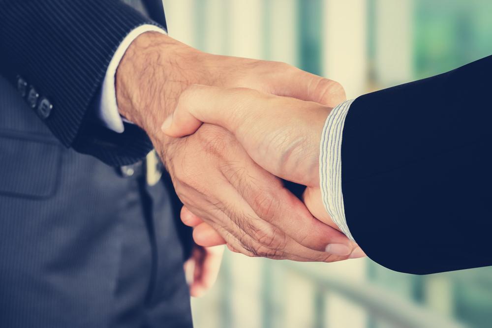 【国際】レインフォレスト・アライアンスとUTZが合併。共通認証プログラムを創設 1