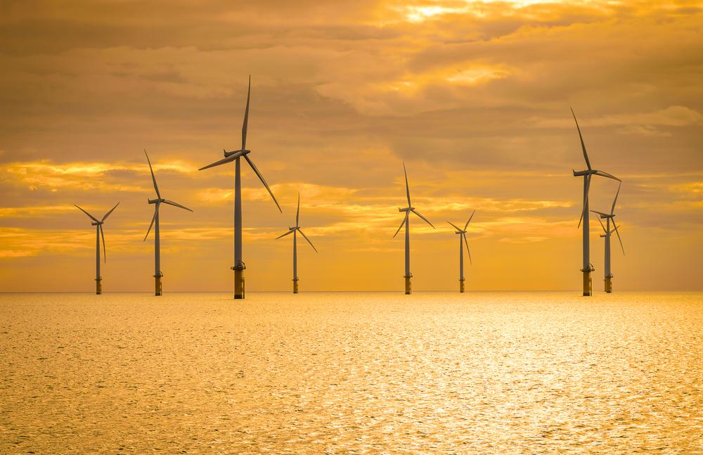 【ドイツ】洋上風力発電3件で補助金ゼロ受注が成立。補助金不要には時期尚早の声も 1