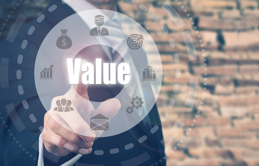 【日本】経済産業省、企業と投資家の長期経営を促す指針「価値協創ガイダンス」を発表 1