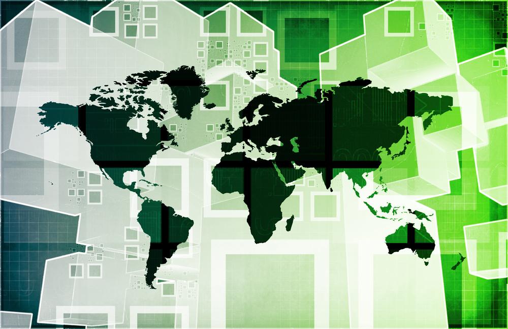 【国際】金融安定理事会のタスクフォース(TCFD)、気候変動関連財務情報開示の最終報告書を発表 1