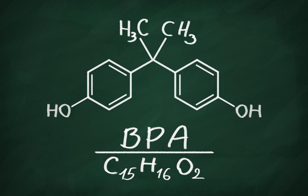 【EU】欧州化学機関(ECHA)、ビスフェノールAとPFHxSをSVHC候補物質リストに追加 1