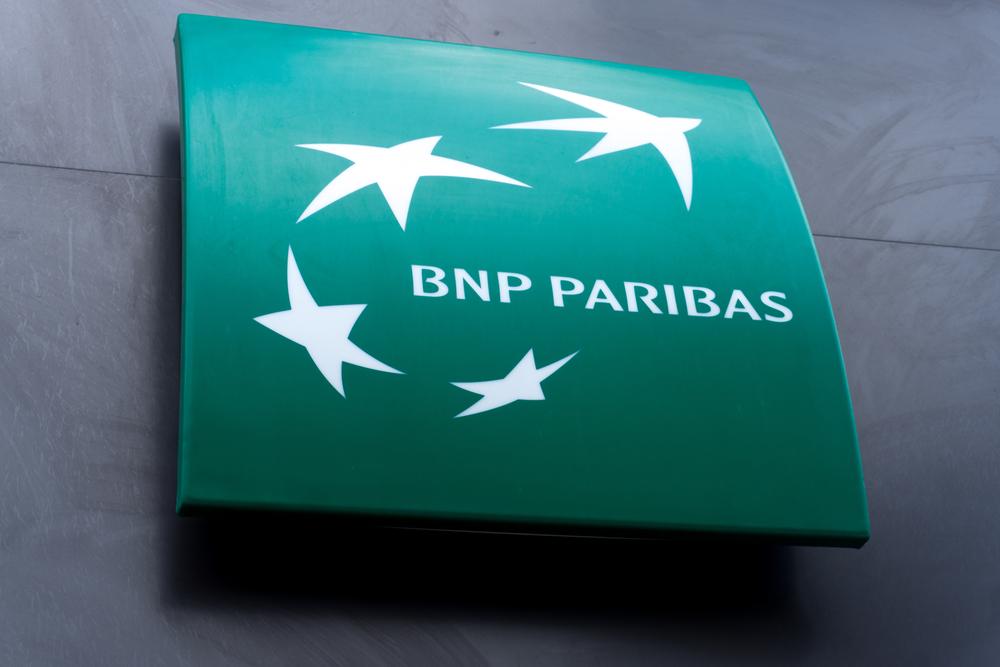 【国際】BNPパリバ、世界のESG投資の現状と動向を分析した報告書発表。ESG投資額は今後2年で2倍 1