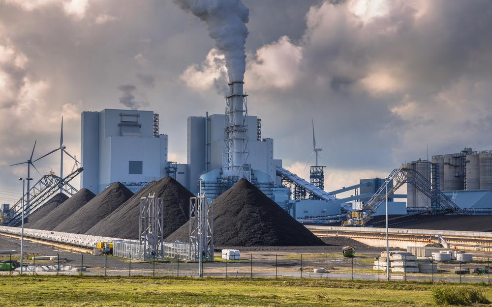 【国際】独環境NGOウルゲバルト、世界の石炭火力発電所建設を進める企業120社を公表 1