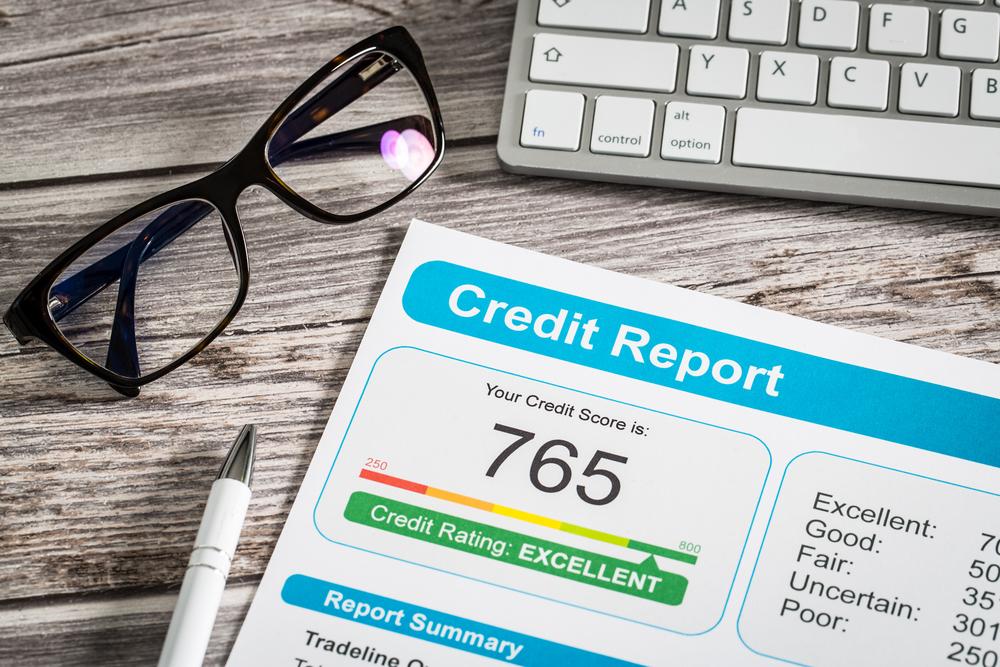 【国際】PRI、格付会社と機関投資家の信用リスク評価とESGの関係を分析したレポート発表 1