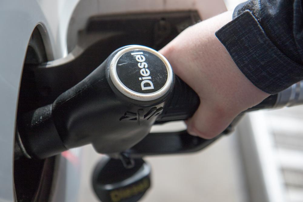 【ドイツ】交通相、新たな排ガステスト機関設立計画を発表。環境団体、消費者団体も参加 1
