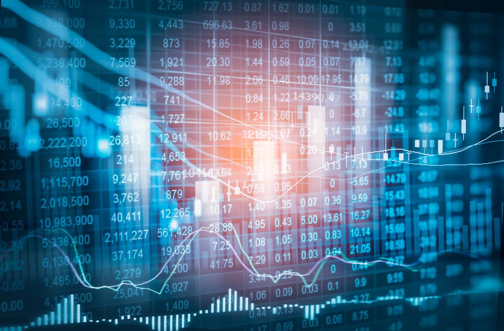 【日本】GPIF、日本株ESGインデックスを3つ選定。ESG総合型で2つ、社会テーマで1つ 1