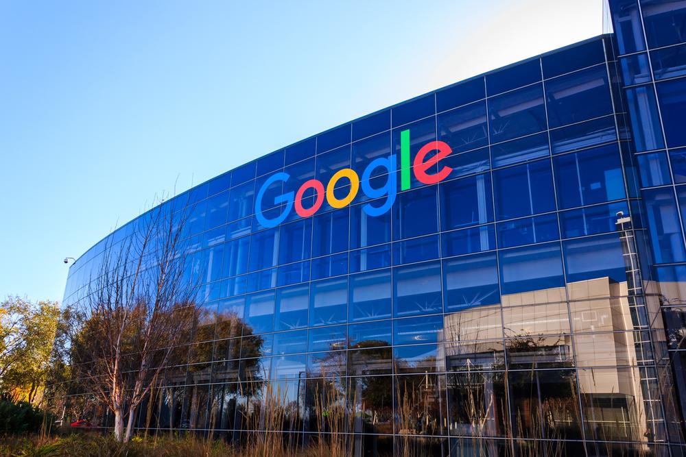 【アメリカ】グーグル等企業50社、LGBTQ差別は米国公民権法に違反との見解を裁判所に提出 1