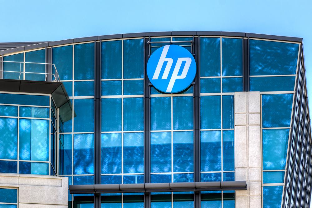 【アメリカ】HP、サプライヤーのCO2削減とスキル開発で目標設定。ハイチでのプラスチックゴミも再利用 1