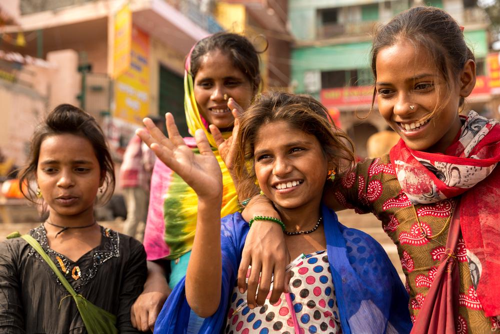 【インド】政府、児童労働撲滅に向けILO「最低年齢条約」と「最悪の形態の児童労働条約」を批准 1