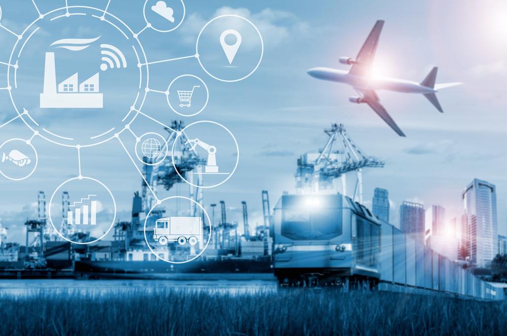 【国際】 We Mean BusinessとWBCSD、運輸・物流業界の気候変動アクション「below50」で提携 1