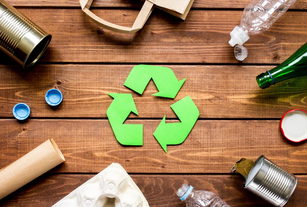 【国際】WWF、再利用原材料利用の活性化に向けた新たなビジョンを発表。米企業も複数賛同 1
