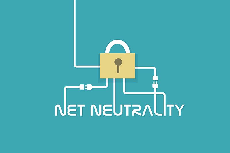 【アメリカ】インターネット協会、インターネット中立性を訴えかけるキャンペーン開始 1