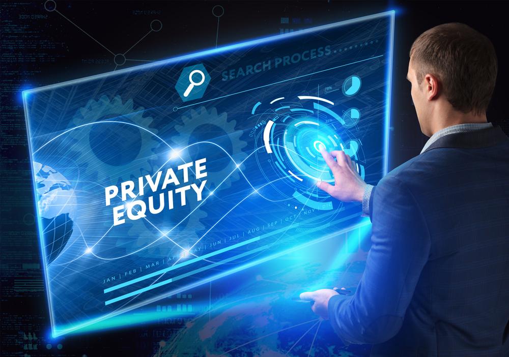 【国際】PRI、プライベートエクイティESG投資のガイダンス第2弾発表。タームシートに焦点 1