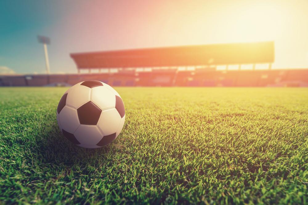 【国際】FIFA、新たな人権ポリシーを制定。大会建設現場での人権保護と選手の差別禁止を強化 1