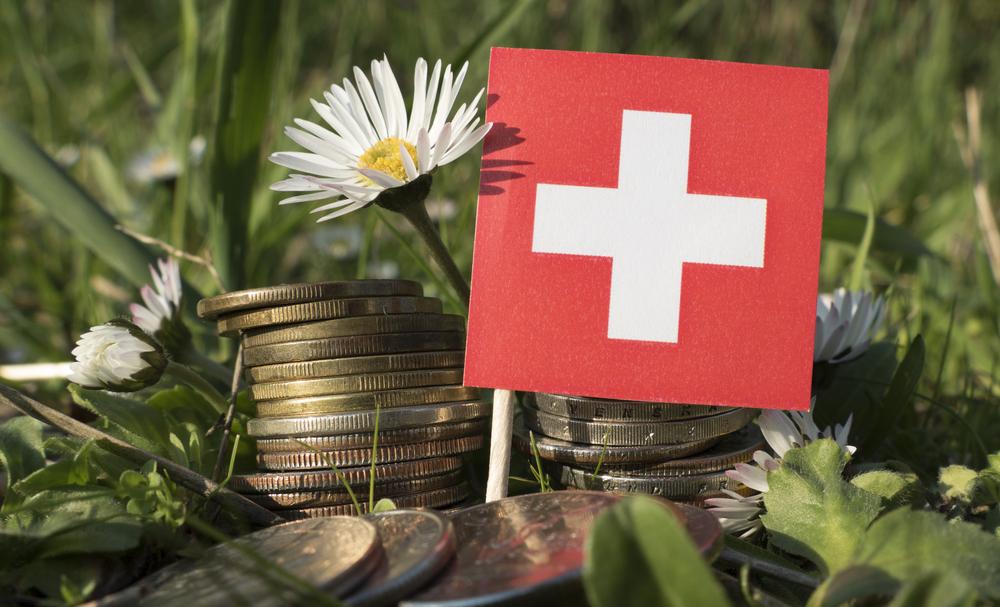 【スイス】スイス再保険、今年始めからESGインテグレーションを開始したと公表 1