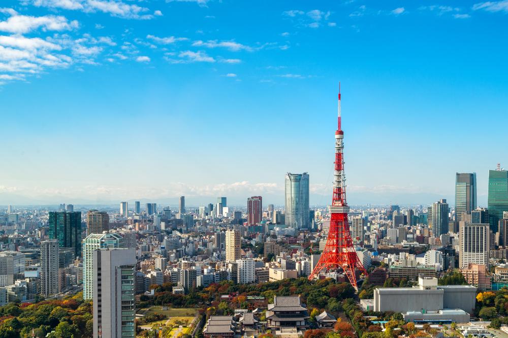 【日本】仏銀行大手BPCEグループ、日本市場初のソーシャルボンド・サムライ債を581億円発行 1