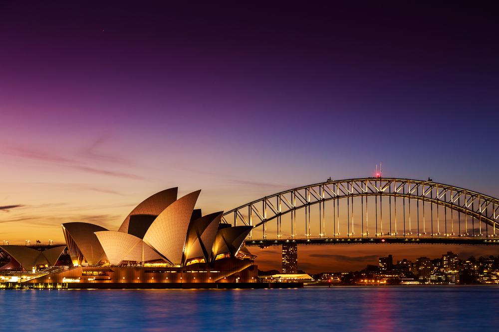 【オーストラリア】業界団体FSC、豪版スチュワードシップ・コード制定。来年7月から適用 1