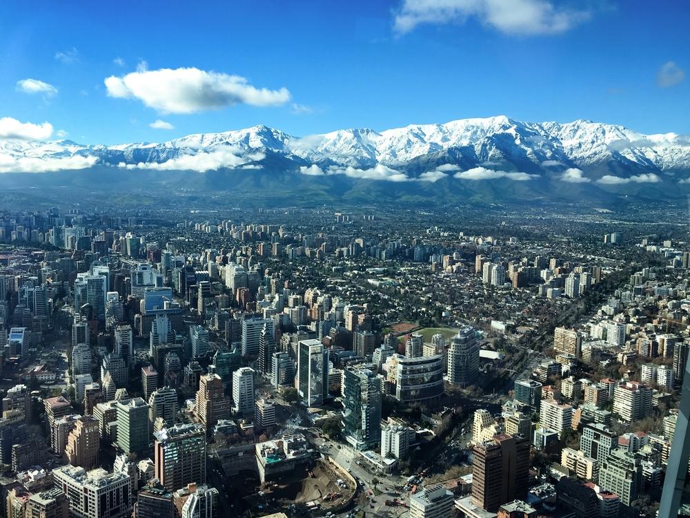 【チリ】政府、ビジネスと人権に関する国別行動計画(NAP)を発表。159項目の実現を目指す 1