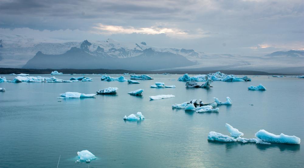 【アメリカ】トランプ政権、海洋大気庁下の気候変動に関する諮問委員会を解散 1