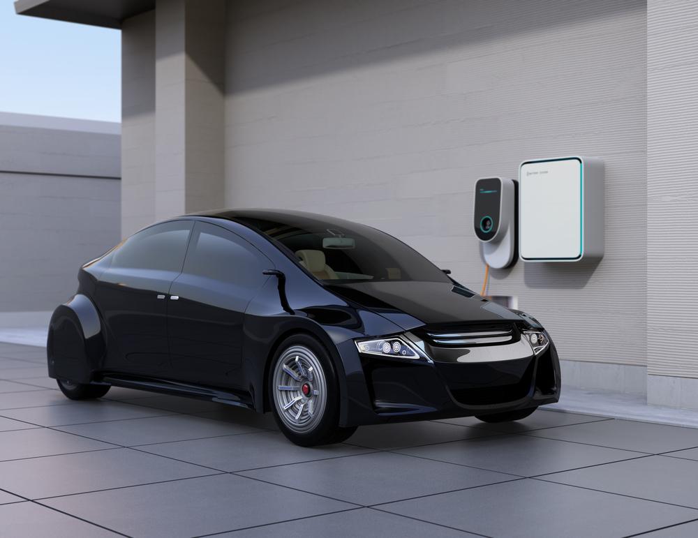 【国際】電気自動車バッテリー原料のリチウム・コバルトが抱える価格高騰リスク。英研究所分析 1