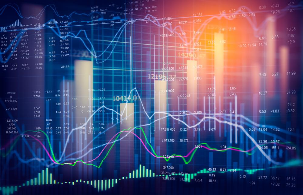 【オーストラリア】ESG投資の財務リターンが伝統的投資を上回る。RIAA報告書 1