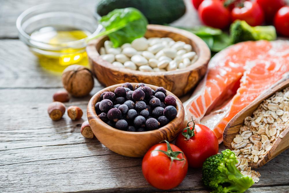 【カナダ】保健省、食生活ガイドライン更新。植物性食品を強く推奨。乳製品が推奨品目から外れる 1