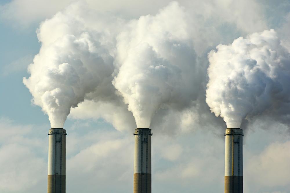 【国際】ベルギー健康・環境NGOのHEAL、化石燃料補助金がもたらす健康被害の影響を報告 1