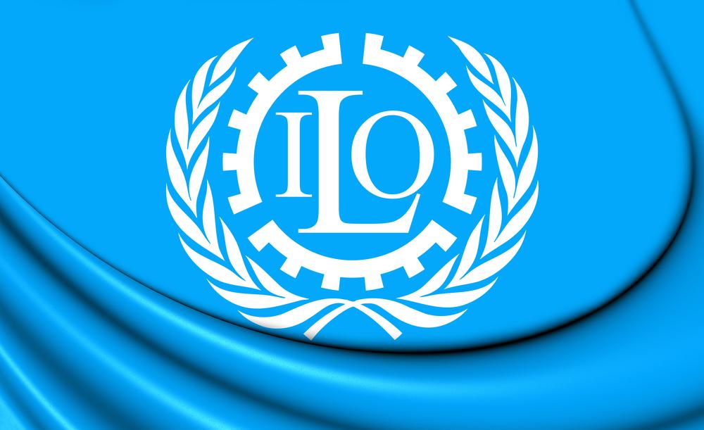 【国際】ILO、未来の仕事のあり方を検討するハイレベル委員会を発足。日本から清家篤慶大教授も参加 1