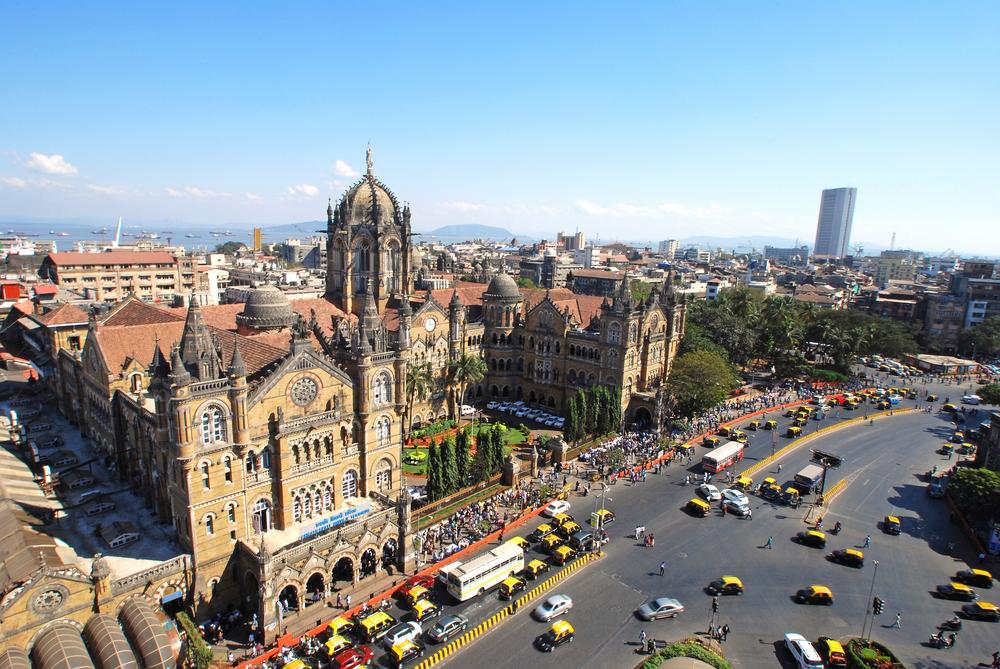 【インド】GRIスタンダードやSDGsに基づく企業報告、大手企業中心に浸透進む 1