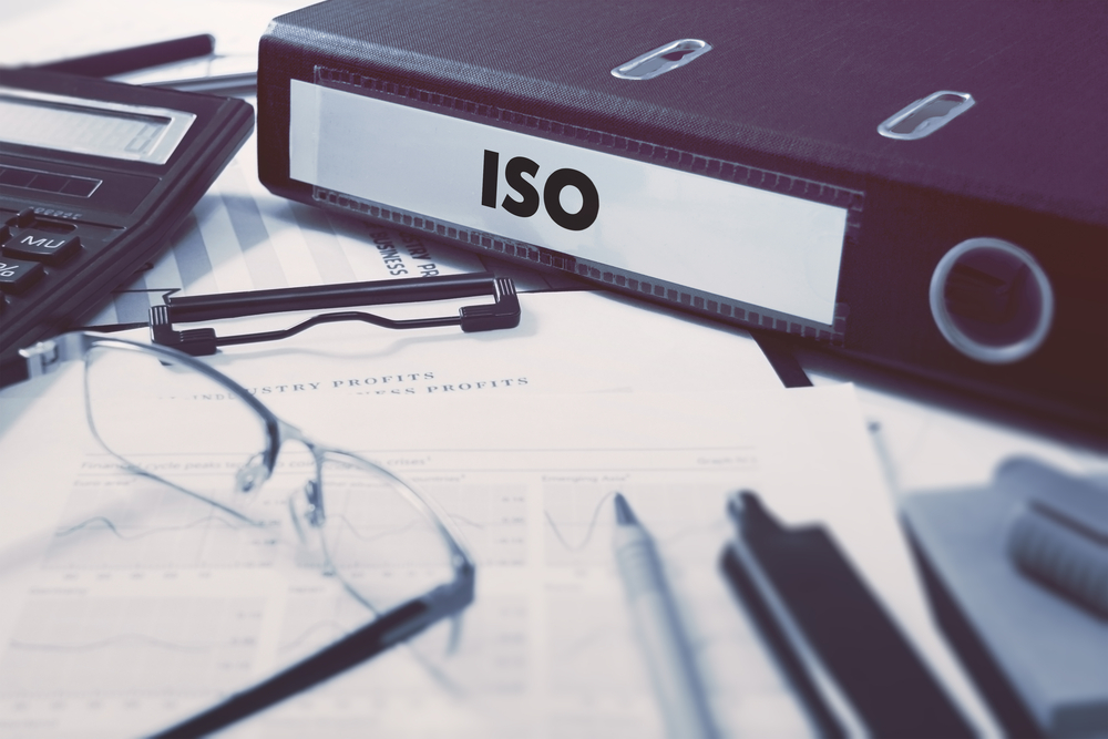【国際】ISO、グリーンボンドの国際規格ISO14030の制定作業を開始 1