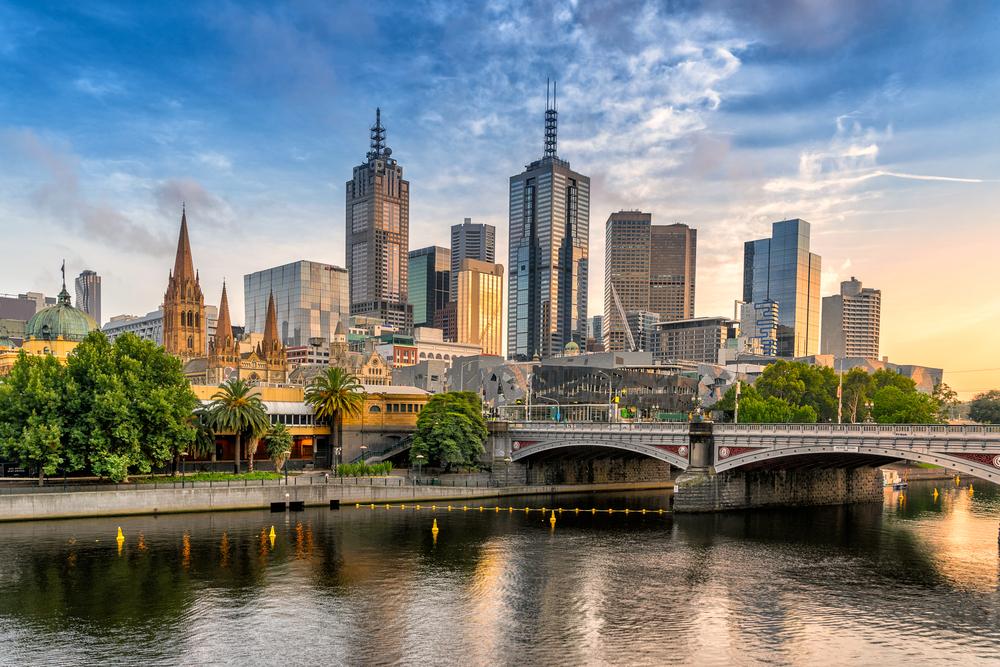 【オーストラリア】コモンウェルス銀行個人投資家、同行を気候変動リスク情報開示不足で訴える 1