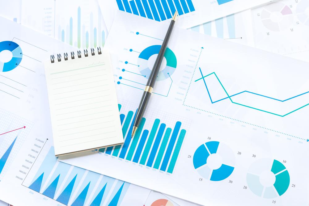 【国際】「GRI参照企業はサステナビリティレポートの質が高い」米ESGコンサルG&A報告 1
