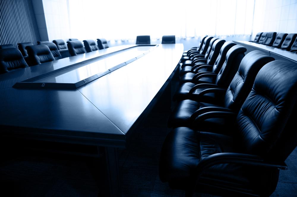 【アメリカ】カルパース、今期株主総会シーズンで気候変動開示とプロキシーアクセスを要求。大きな成果 1