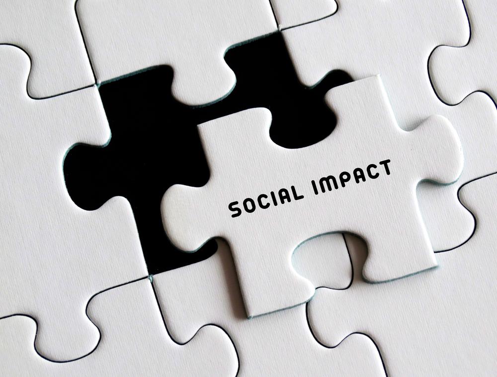 【イギリス】政府諮問グループ、関係省庁に社会インパクト投資促進のための具体案を提言 1