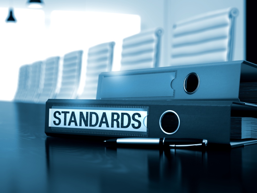 【アメリカ】SASB、SASBスタンダード初版作成に向けた最終修正検討案件248を公表 1