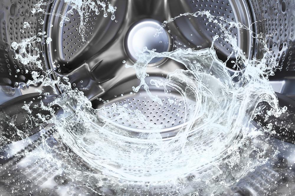 【イギリス】ユニリーバ、環境負荷と商品性能向上を両立させた新型洗濯洗剤「Powergems」発表 1