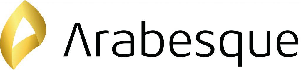 【インタビュー】アラベスク・アセット・マネジメントの企業サステナビリティ分析ツール「S-Ray」。部門長が語る開発背景と将来展望 1