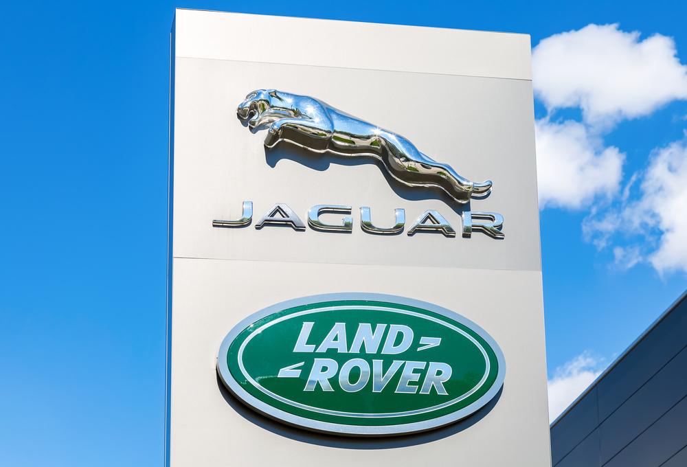 【イギリス】ジャガー・ランドローバー、2020年以降の新車販売をEV・ハイブリッド車のみに 1
