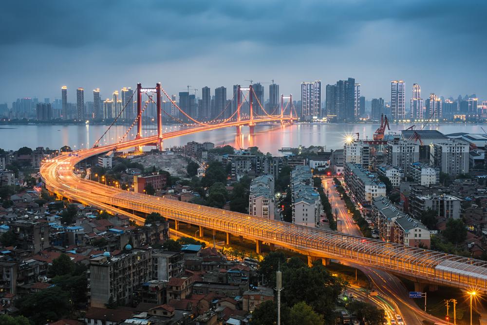 中国】五大発電企業の一つ中国国電と石炭大手・神華が合併。世界最大の ...