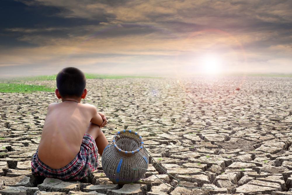 【国際】企業の気候変動情報開示に不満を持つ機関投資家は世界全体で56%。英HSBC調査 1