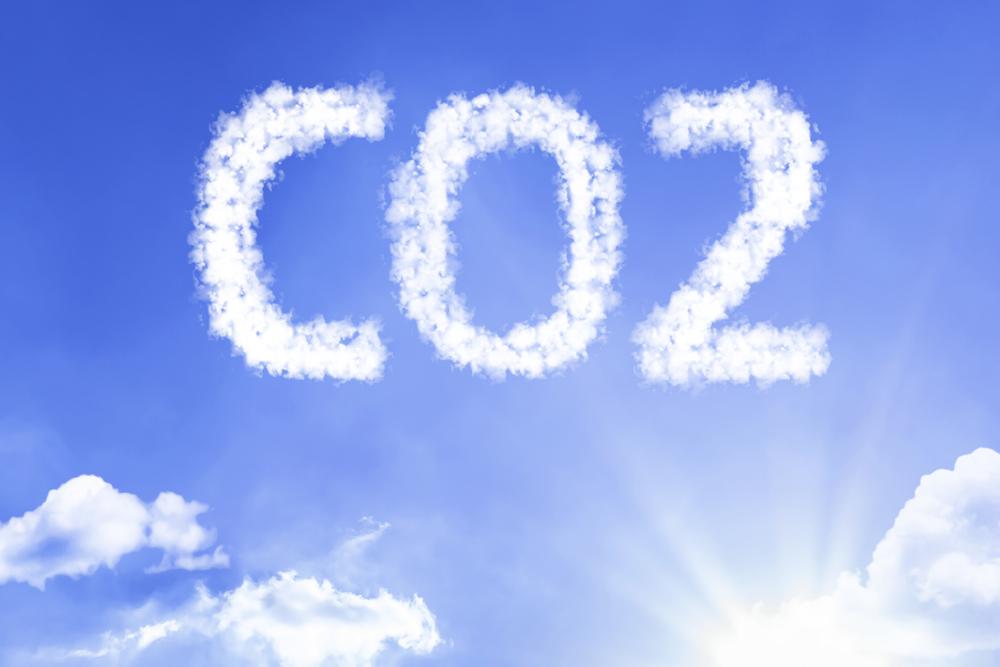 【オーストラリア】Mineral Carbonation International、炭素を建材に吸収させる炭素利用技術で工場建設発表 1