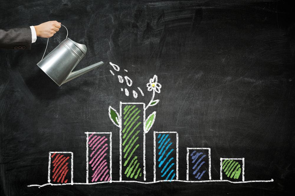【イギリス】ESGインパクト投資大手パラティン、新規ファンド募集で150億円到達 1
