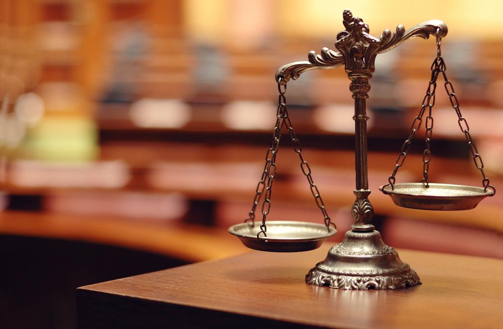 【国際】アムネスティとビジネスと人権リソースセンター、企業の人権侵害行為防止のための法規制強化訴え 1