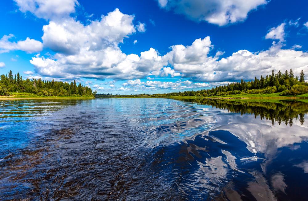 【国際】Ceres、食品世界大手42社の水資源利用ランキングを公表。食品加工首位ネスレ 1